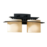 Arc Ellipse 2 Light Sconce