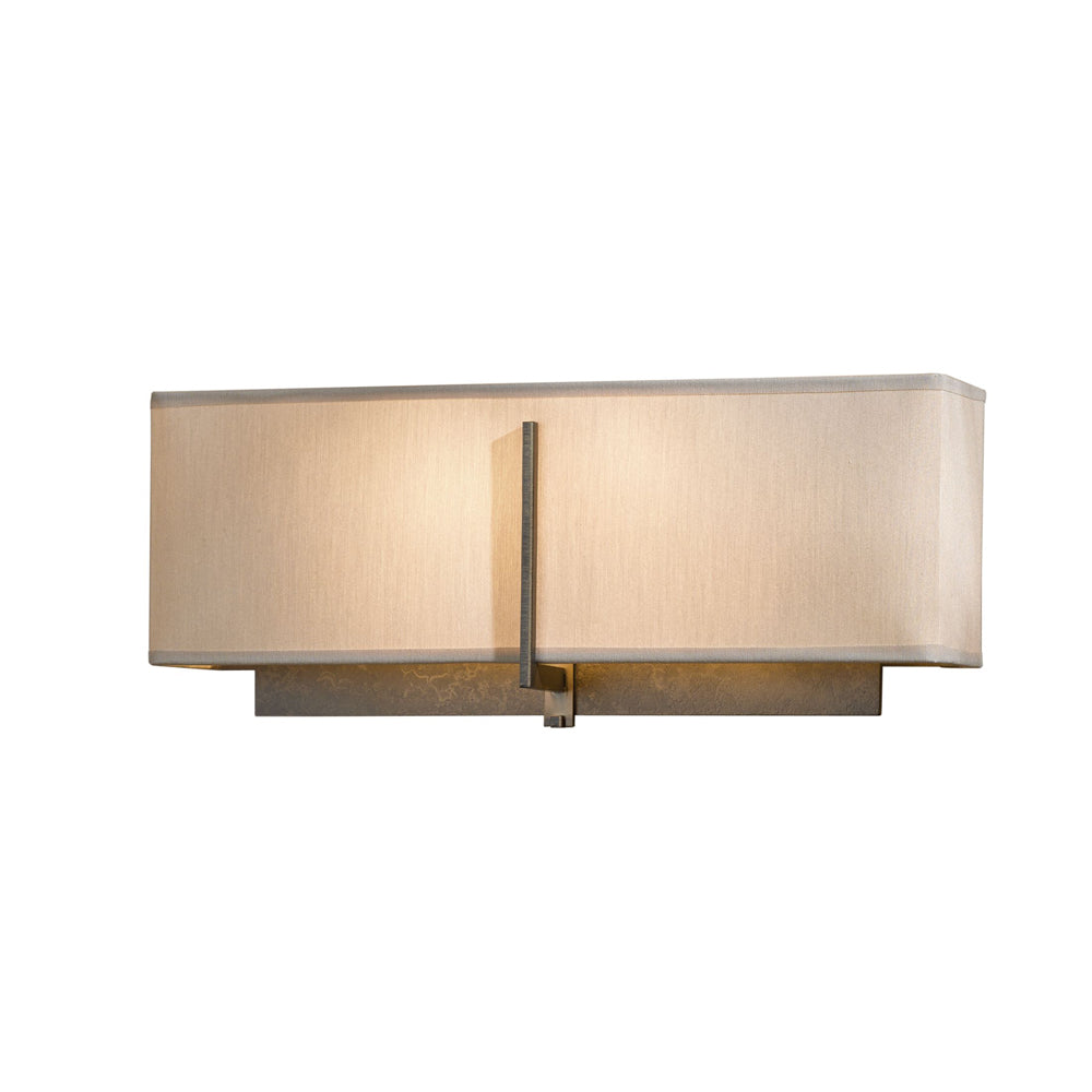 Exos Square Sconce