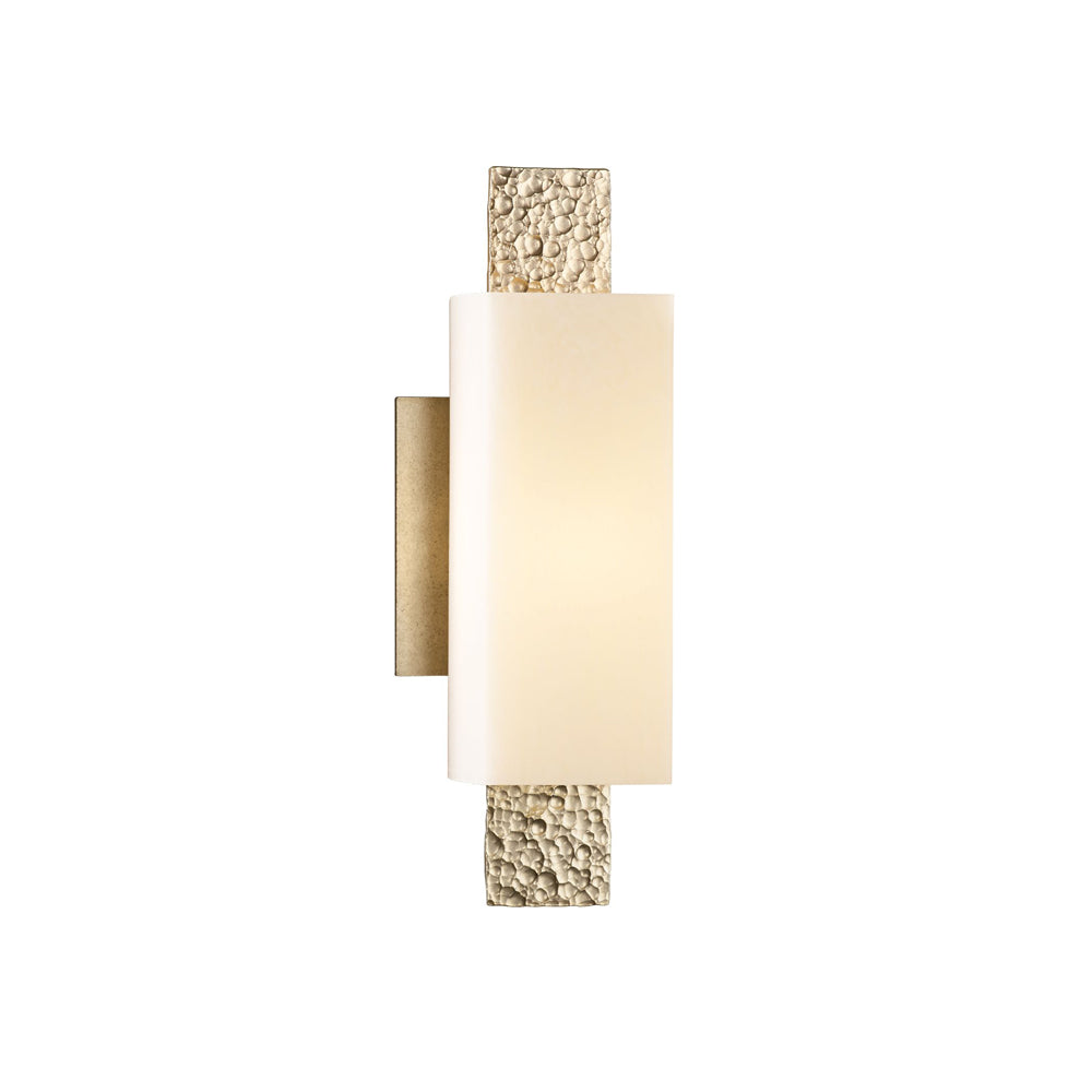 Oceanus 1 Light Sconce