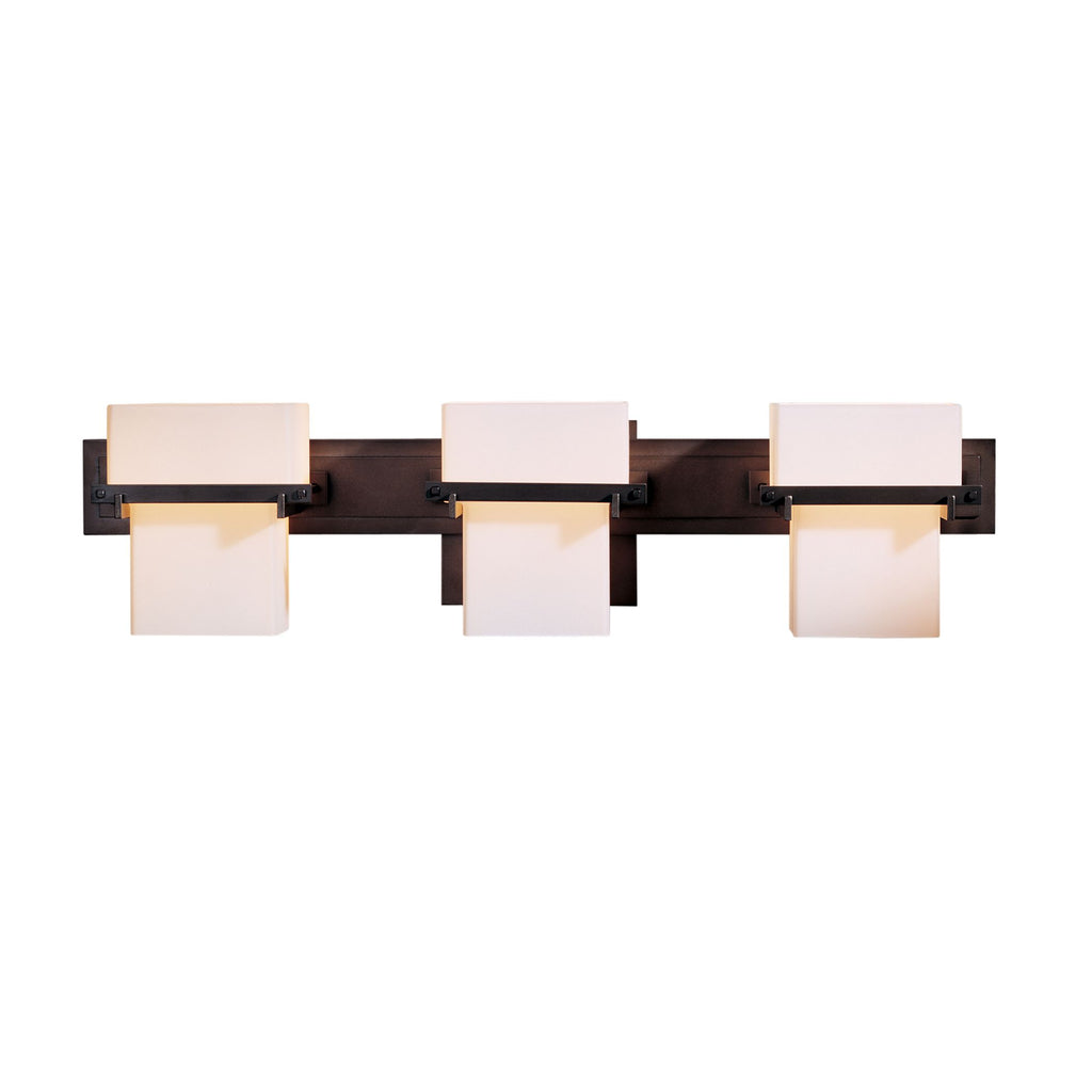 Kakomi 3 Light Sconce