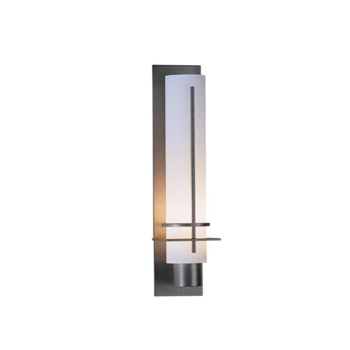 After Hours Sconce