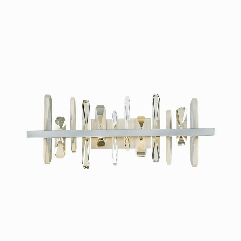 Solitude LED Sconce