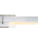 Glide LED Bath Bar Sconce