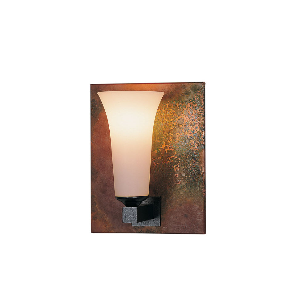 Reflections Sconce