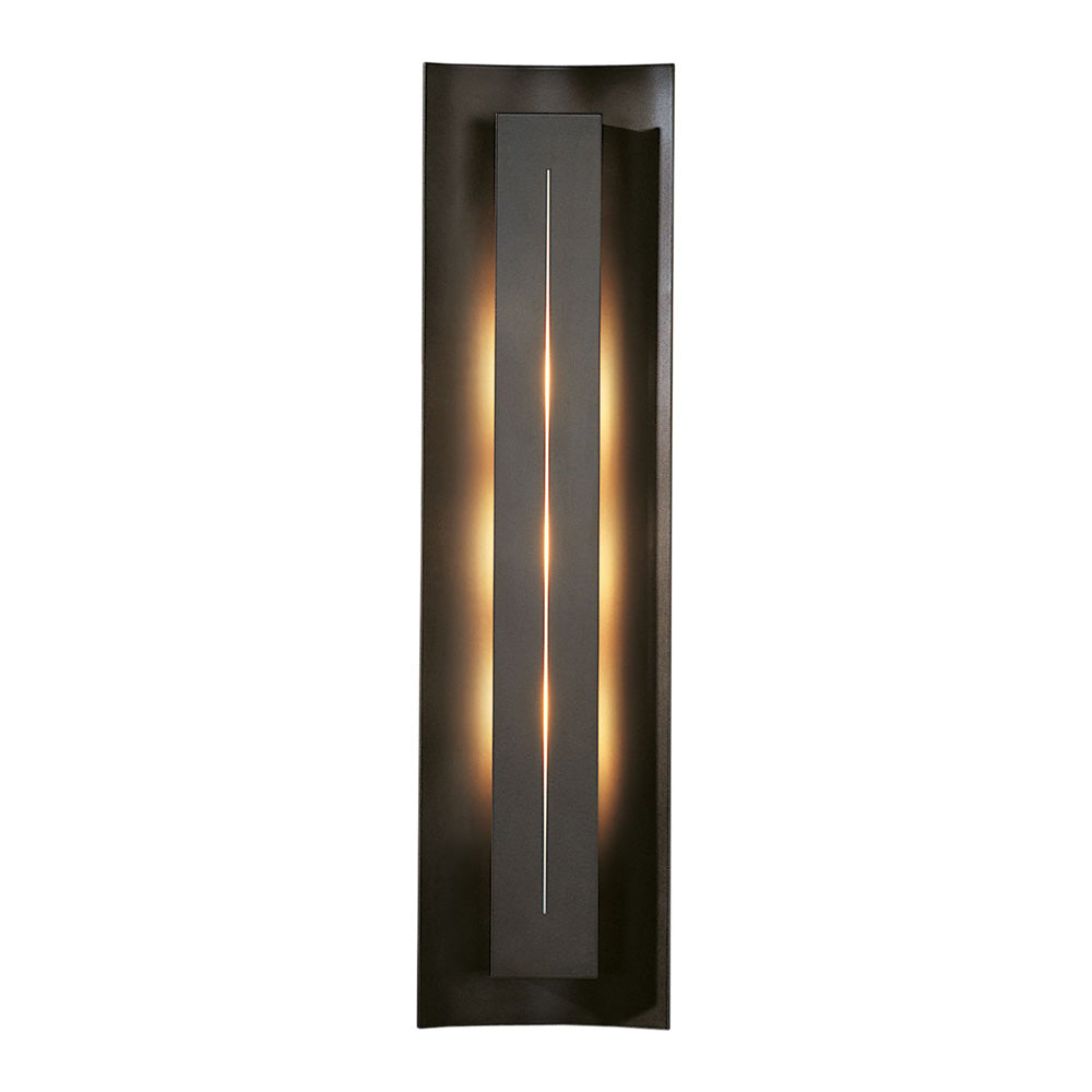 Gallery Sconce