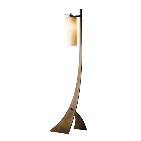 Mambu Floor Lamp