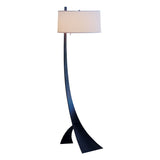 Stasis Floor Lamp
