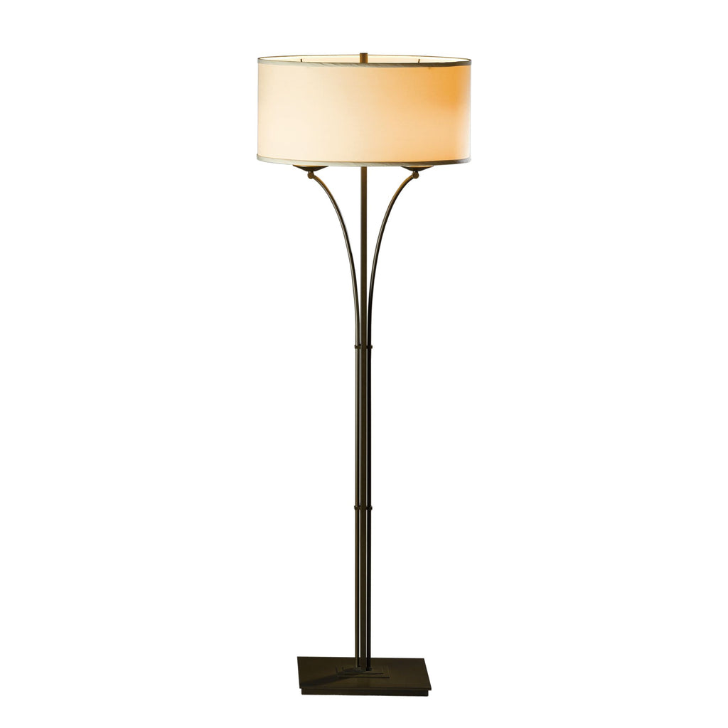 Contemporary Formae Floor Lamp