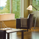 Reach Floor Lamp