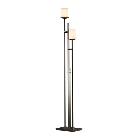 6505 HALOGEN FLOOR LAMP