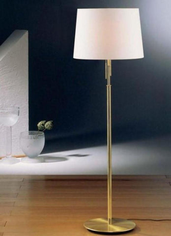 Floor lamps arevco lighting ottawa holtkoetter mozeypictures Images