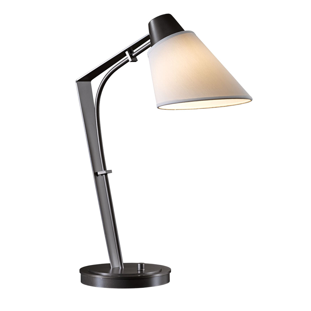 Reach Table Lamp