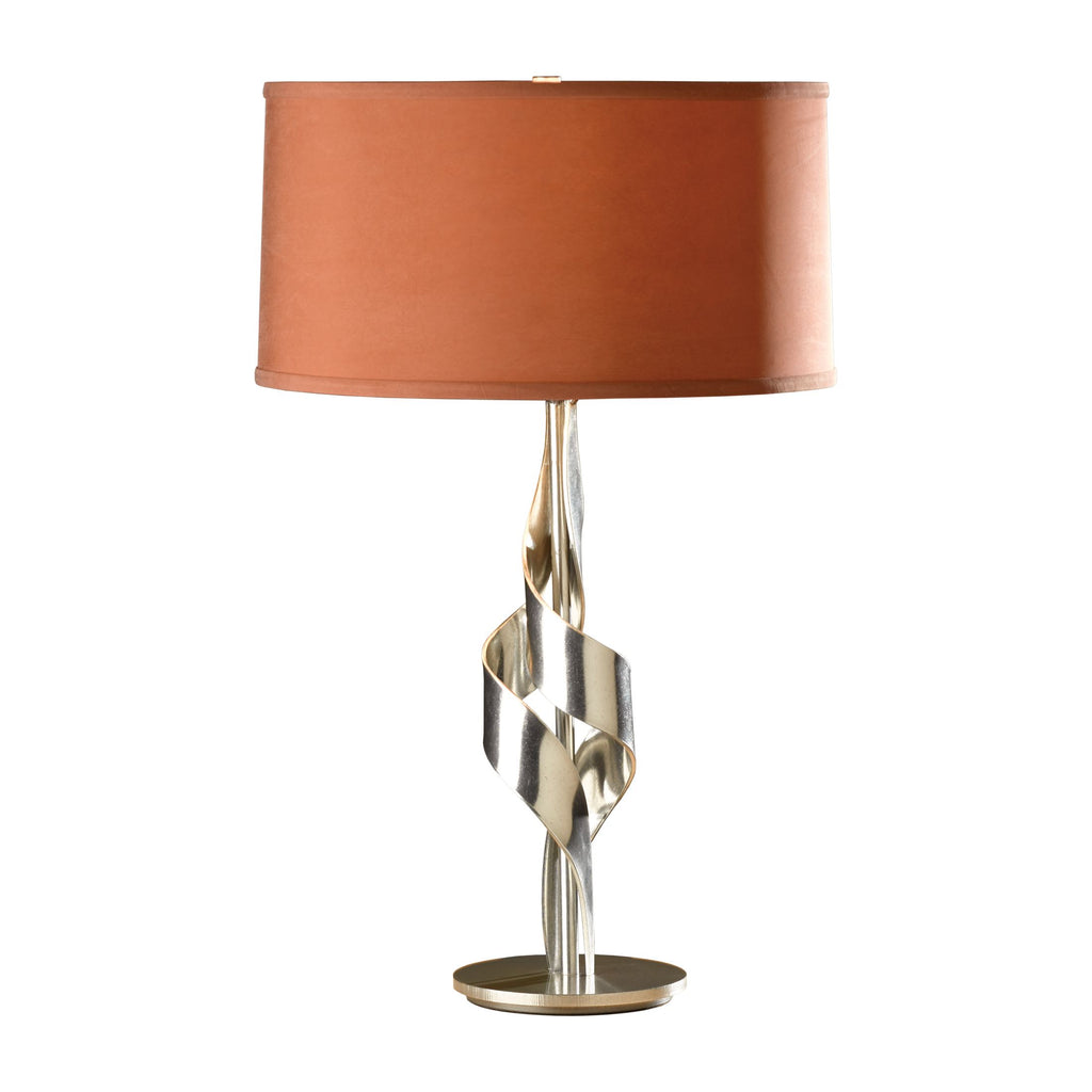 Flux Table Lamp