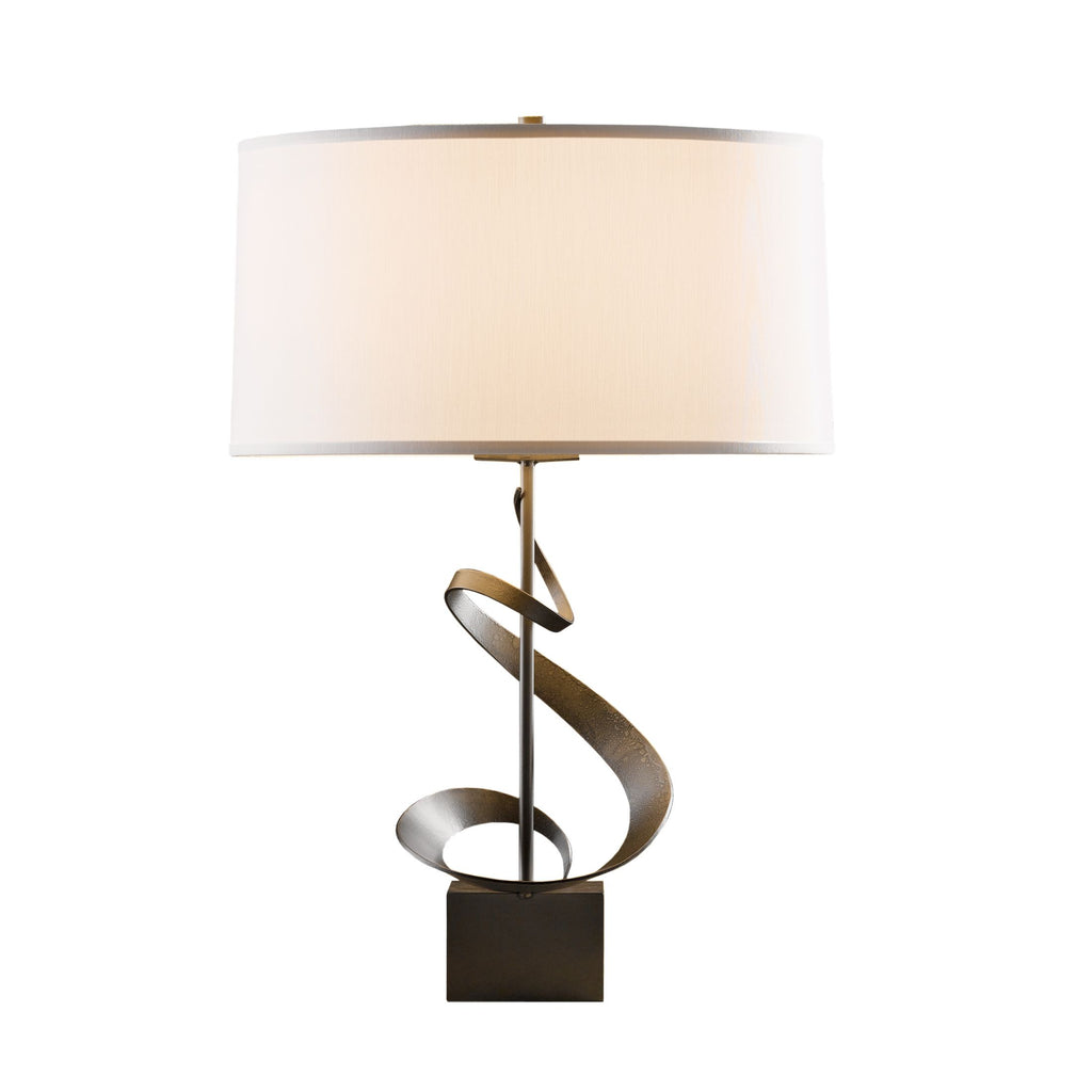 Gallery Spiral Table Lamp