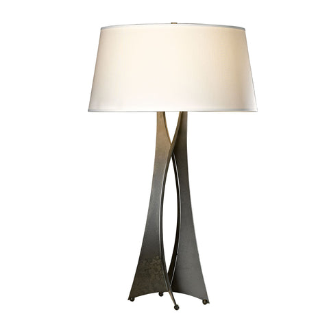 Bookie LED Table Lamp