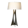 Moreau Tall Table Lamp