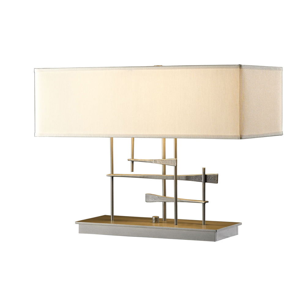 Cavaletti Table Lamp
