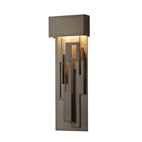 Sonora Small Outdoor Sconce