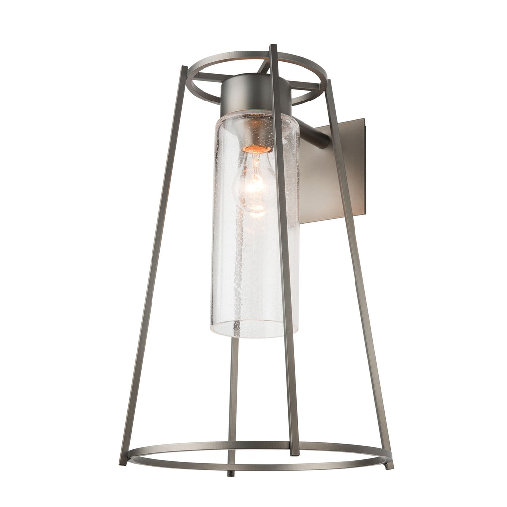Loft Outdoor Sconce