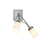 Divergence Outdoor Sconce