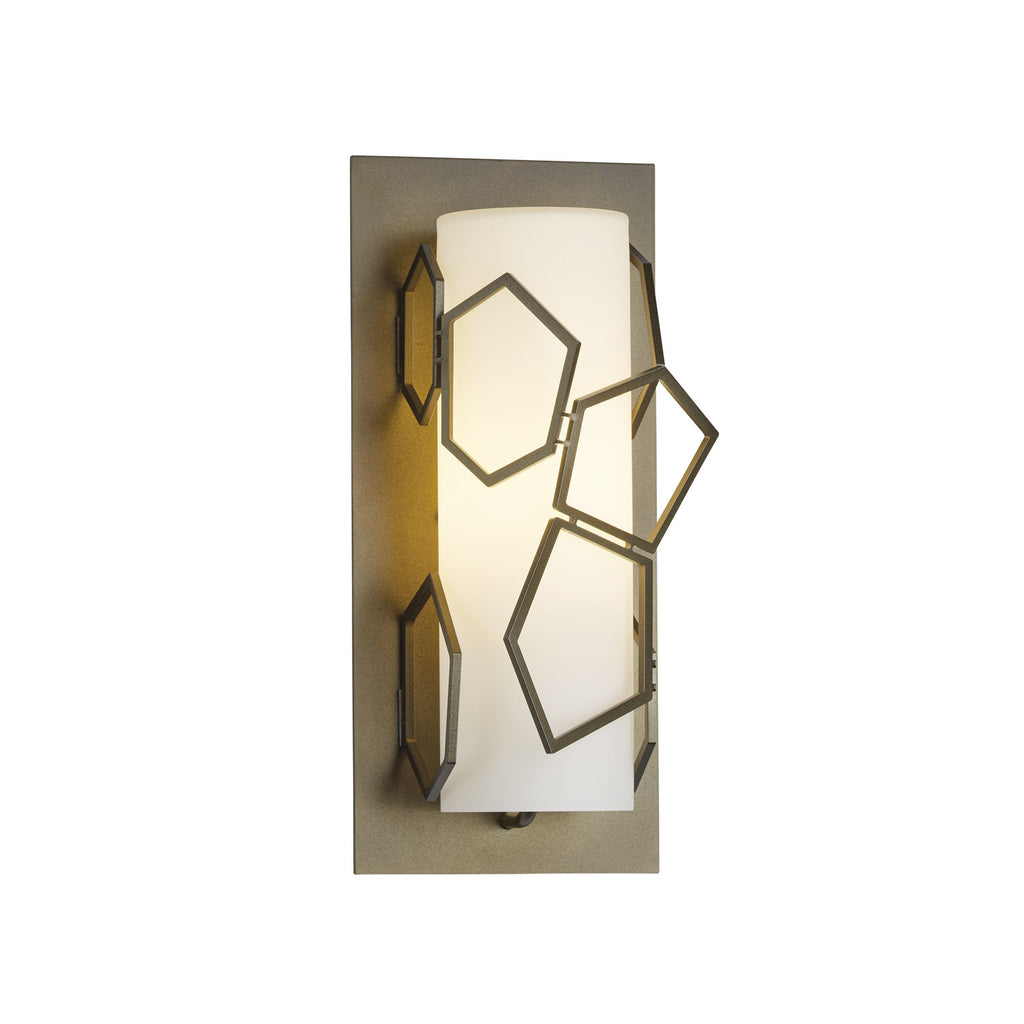 Umbra Outdoor Sconce