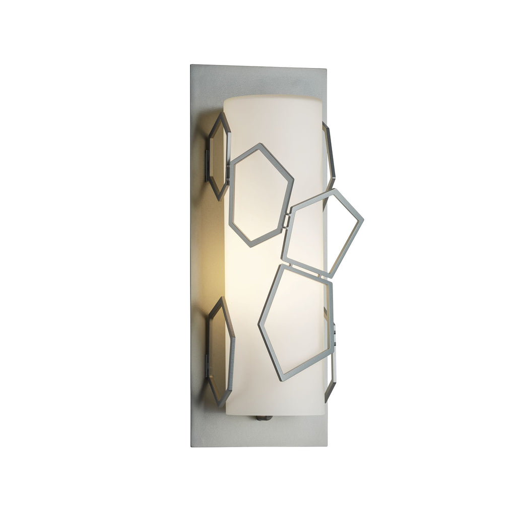 Umbra Large Outdoor Sconce