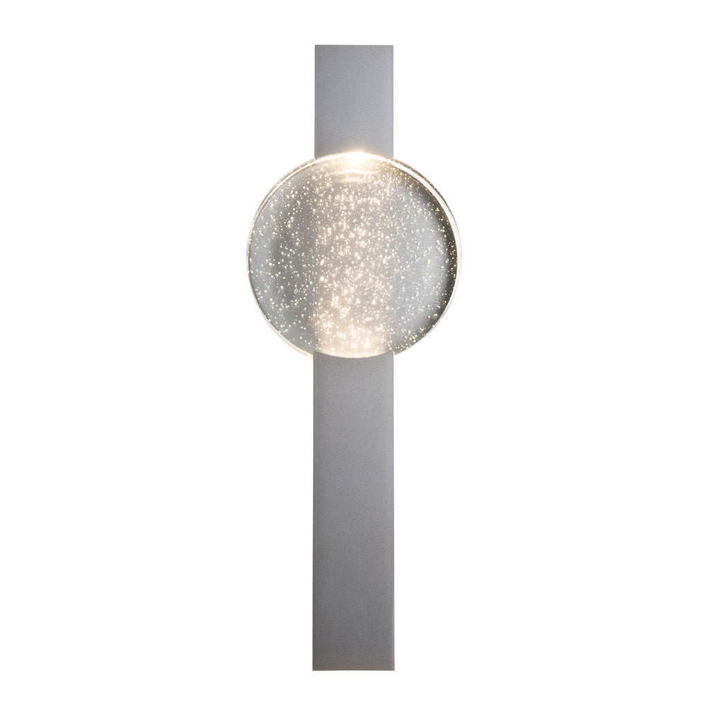 Port Washington Outdoor Sconce