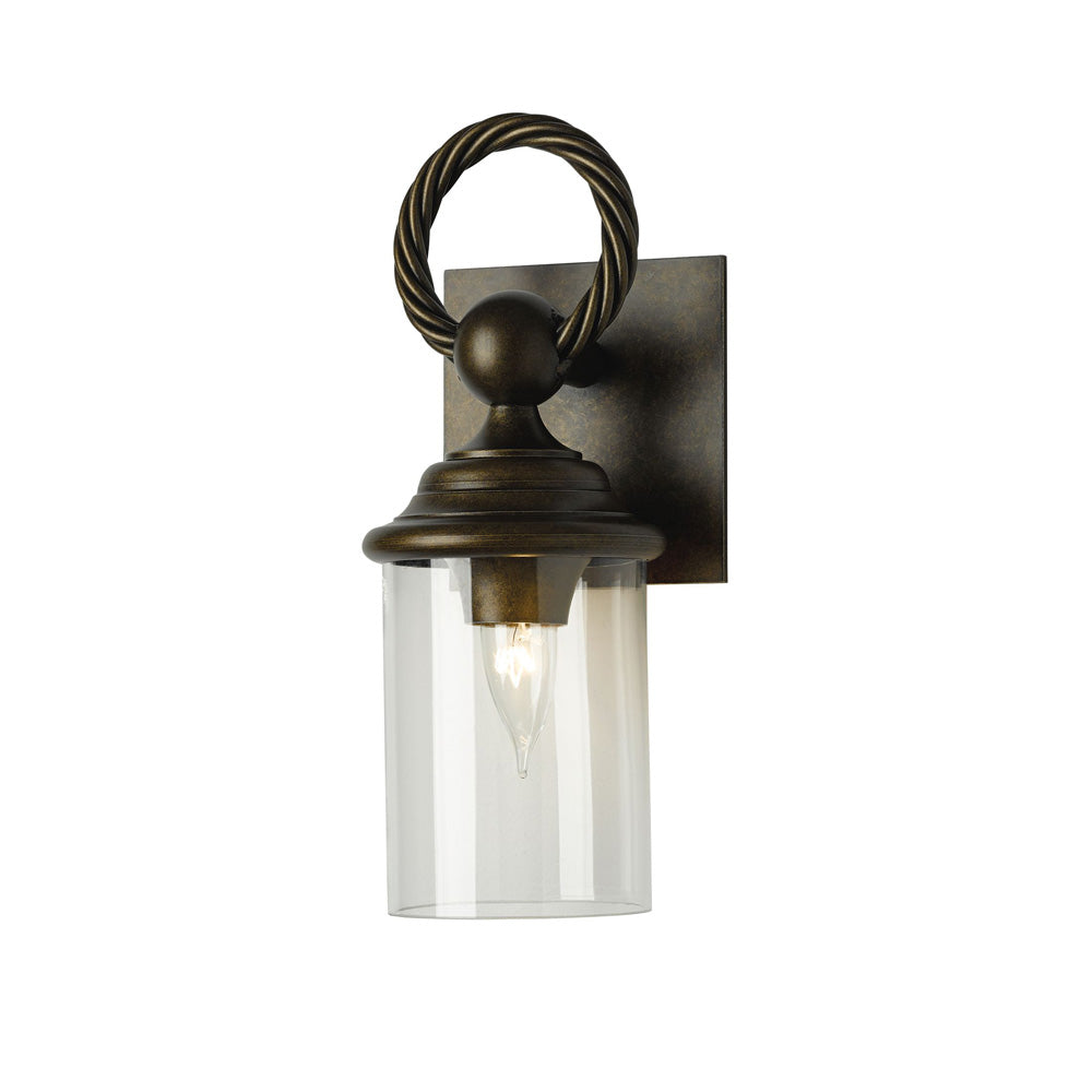 Cavo Outdoor Wall Sconce