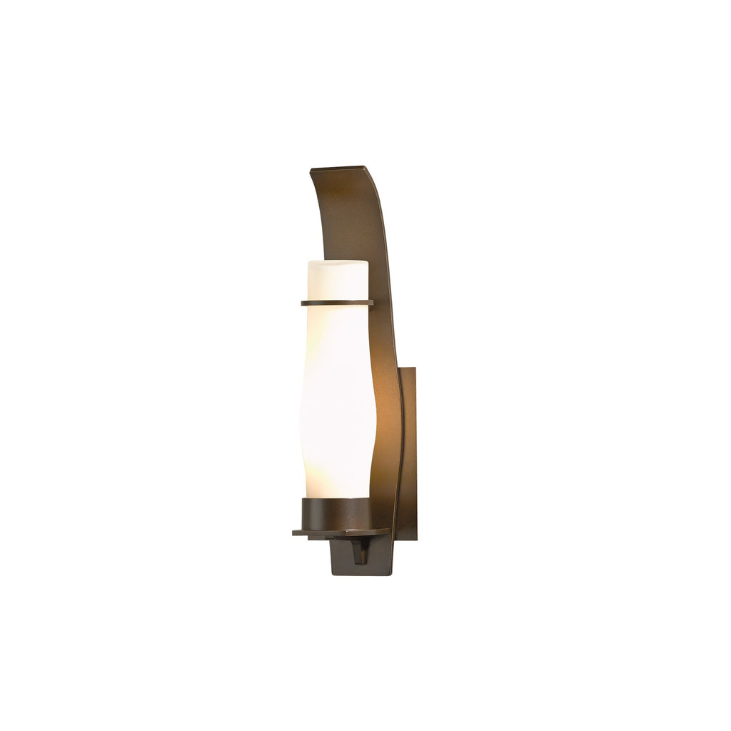 Sea Coast Small Outdoor Sconce
