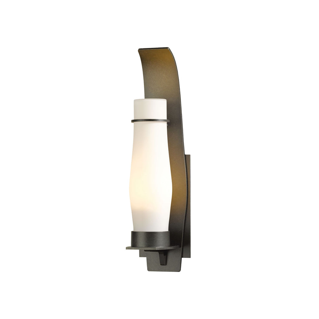Sea Coast Outdoor Sconce
