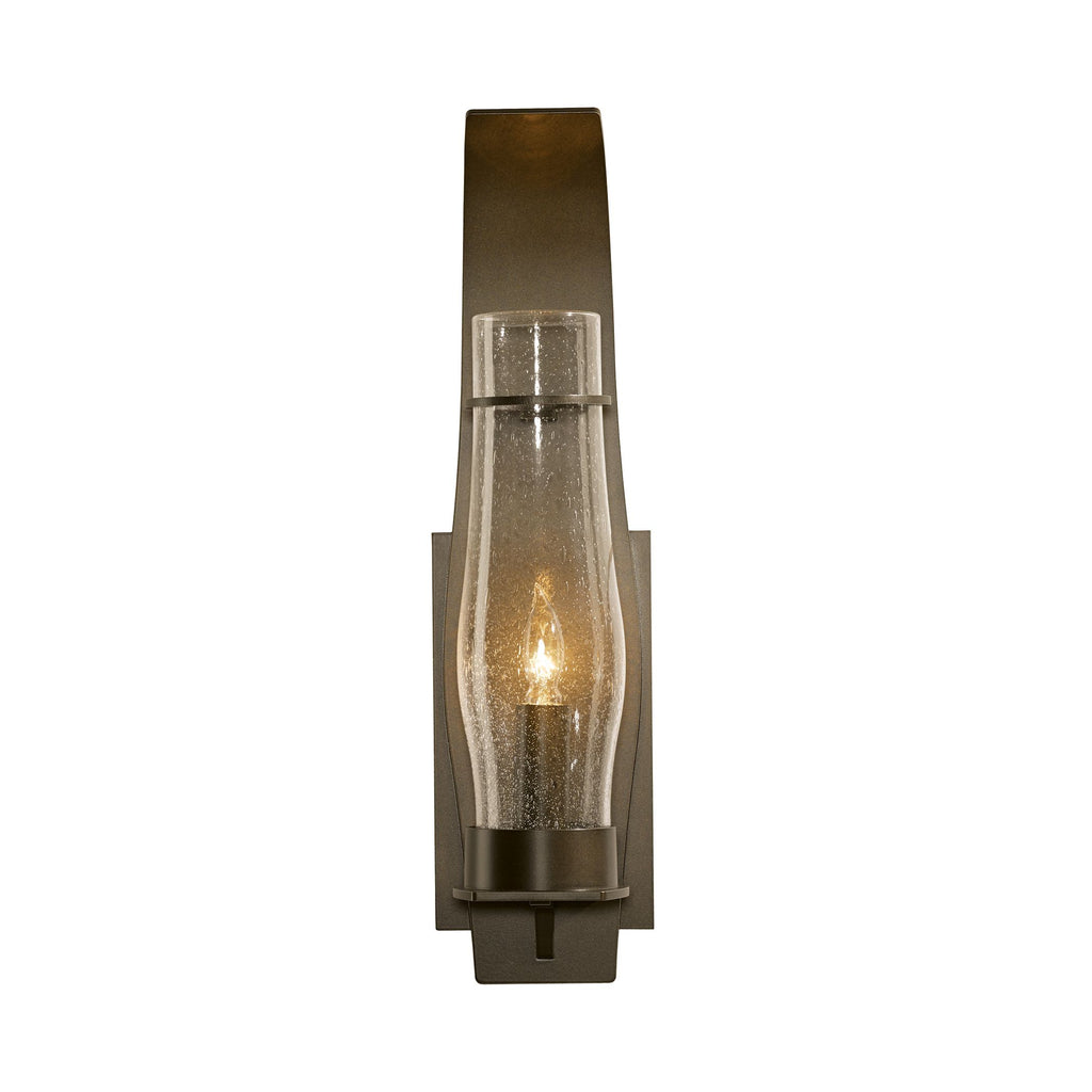 Sea Coast Large Outdoor Sconce