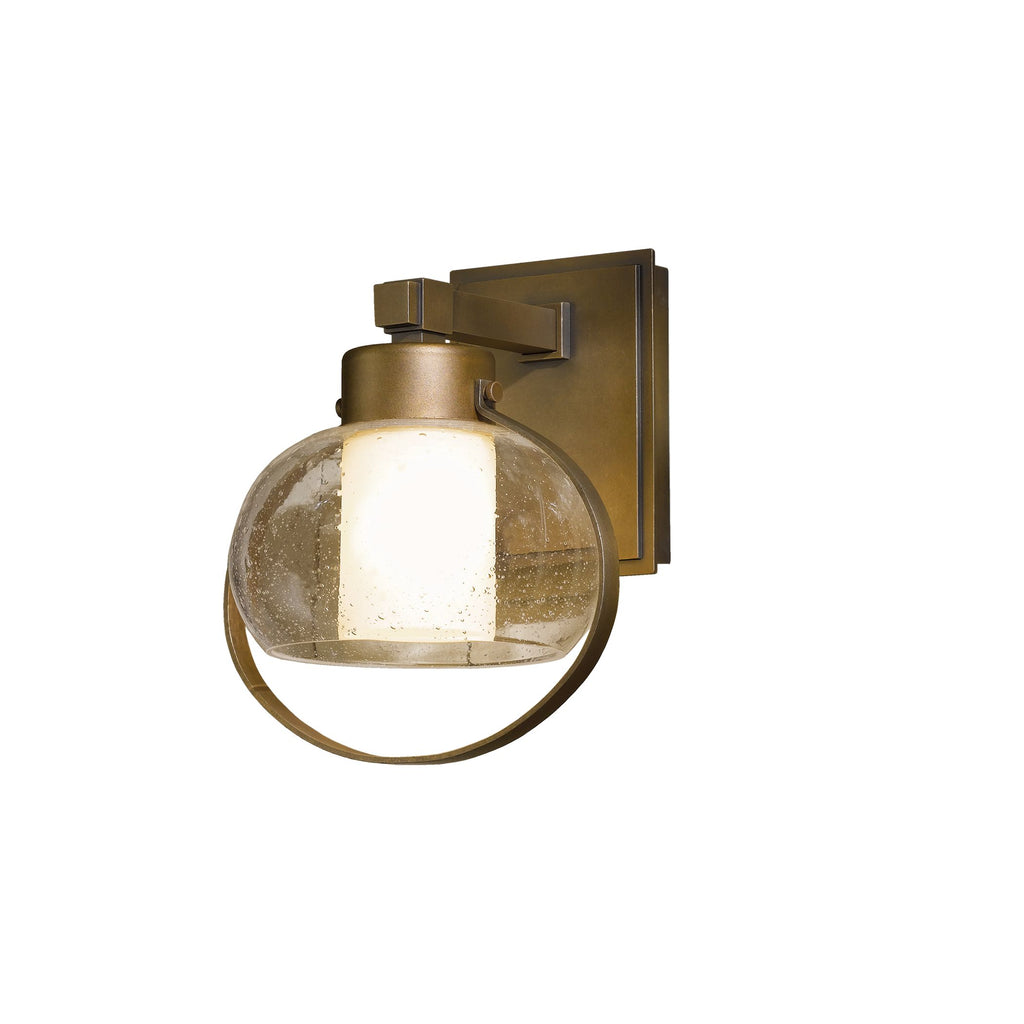 Port Small Outdoor Sconce