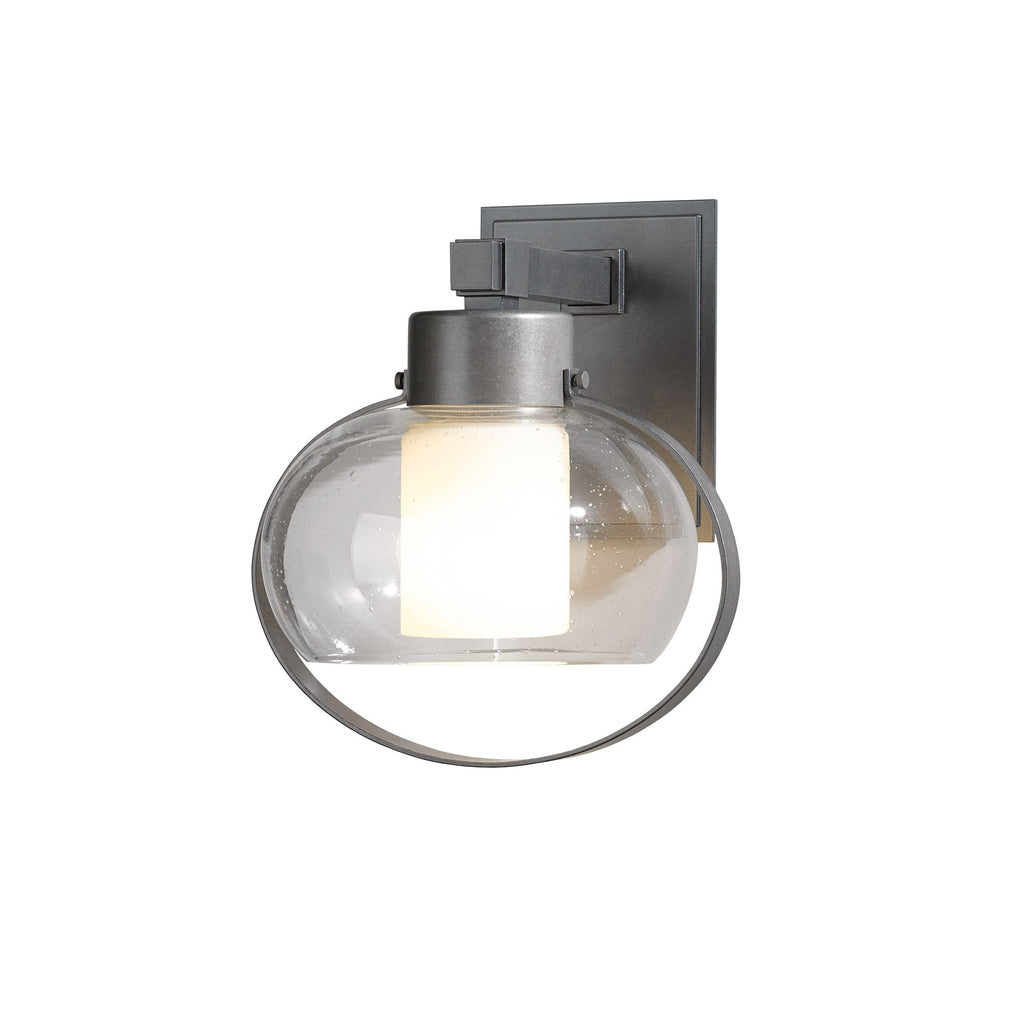 Port Outdoor Sconce