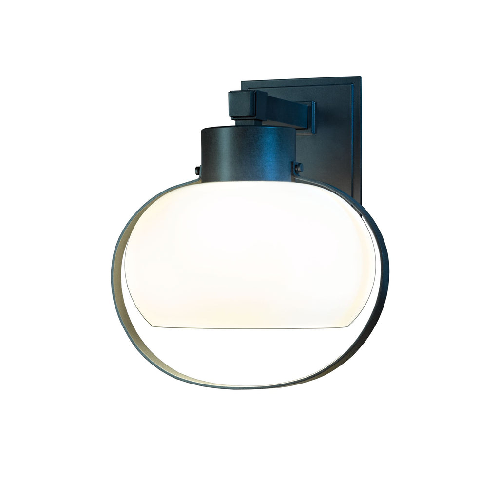 Port Large Outdoor Sconce