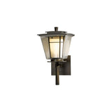 Beacon Hall Small Outdoor Sconce
