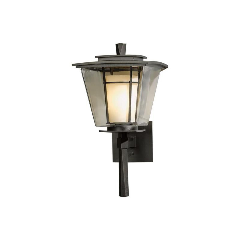 Beacon Hall Outdoor Sconce