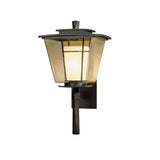 Beacon Hall Large Outdoor Sconce