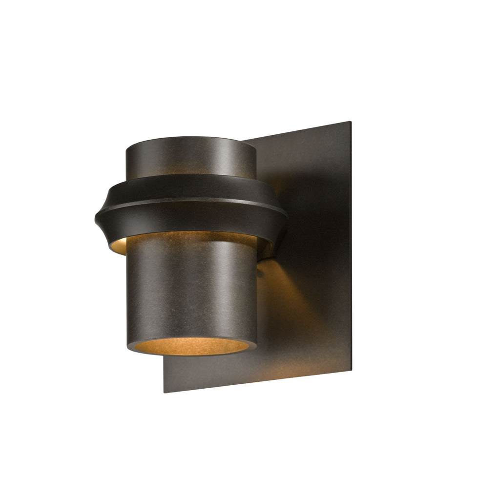 Twilight Outdoor Sconce