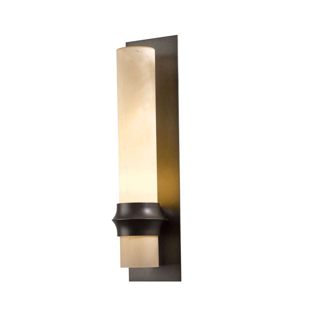 Rook Large Outdoor Sconce