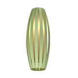 Barrel Pendant