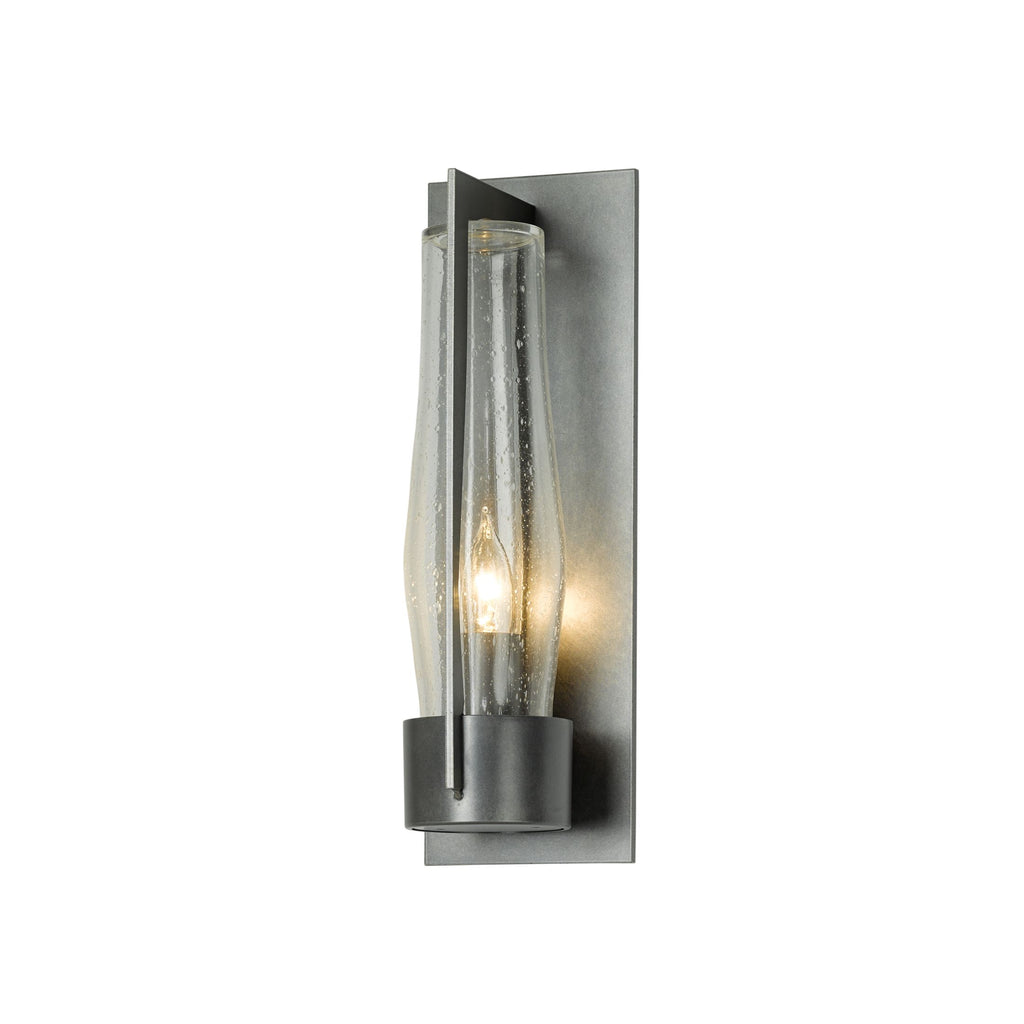 Harbor Outdoor Sconce