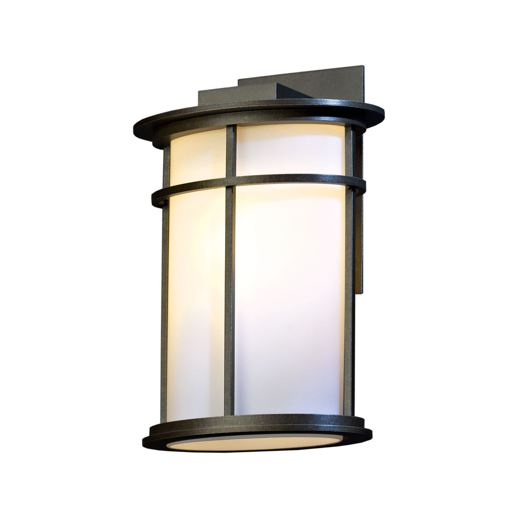 Province Outdoor Sconce