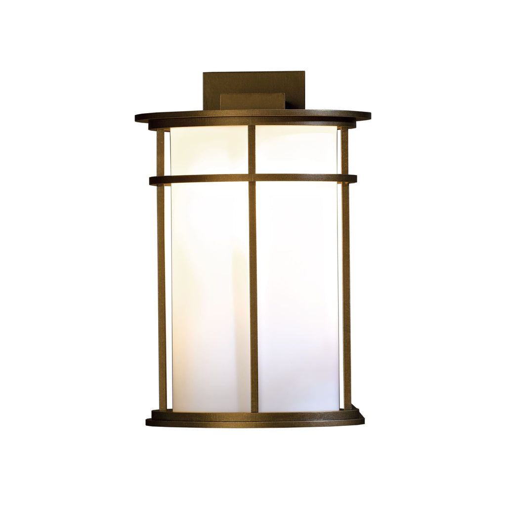 Province Large Outdoor Sconce