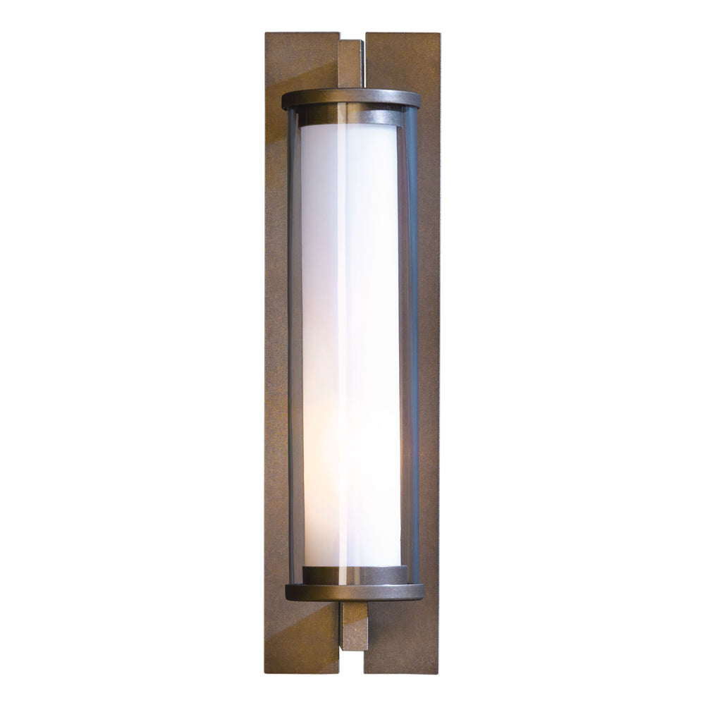 Fuse Outdoor Sconce