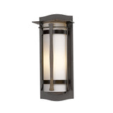 Sonora Outdoor Sconce