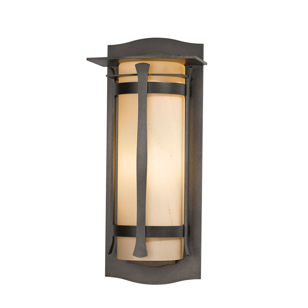 Sonora Large Outdoor Sconce