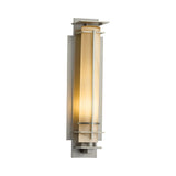 After Hours Small Outdoor Sconce