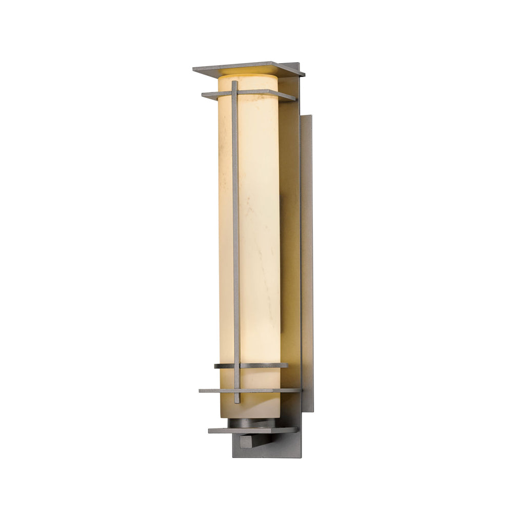 After Hours Outdoor Sconce