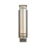 After Hours Large Outdoor Sconce