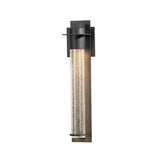 Airis Small Outdoor Sconce
